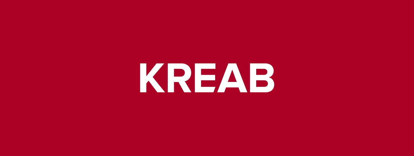 Fondos europeos - KREAB