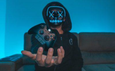 El poder del gaming para las marcas