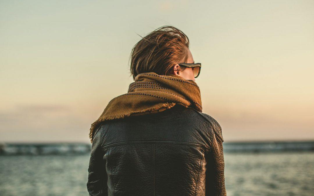 ¿Qué hacemos ahora que conocemos nuestra vulnerabilidad?