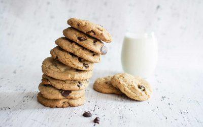 Google promete abandonar las cookies que rastrean lo que hace el usuario en internet