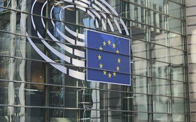 Los fondos Next Generation en los presupuestos de la UE para 2022