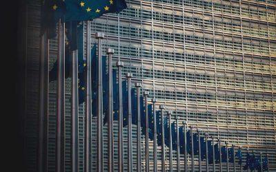 Llegan los primeros 9.000 millones de Fondos Next Generation EU a España